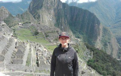 Peru, krajina zázrakov